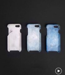 precios-plastic-recycled-iphone-case-designboom-600