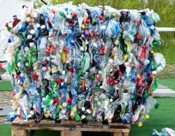 Plastik – co to właściwie jest?