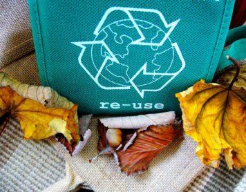 W kierunku recyklingu, czyli efektywne wykorzystanie śmieci