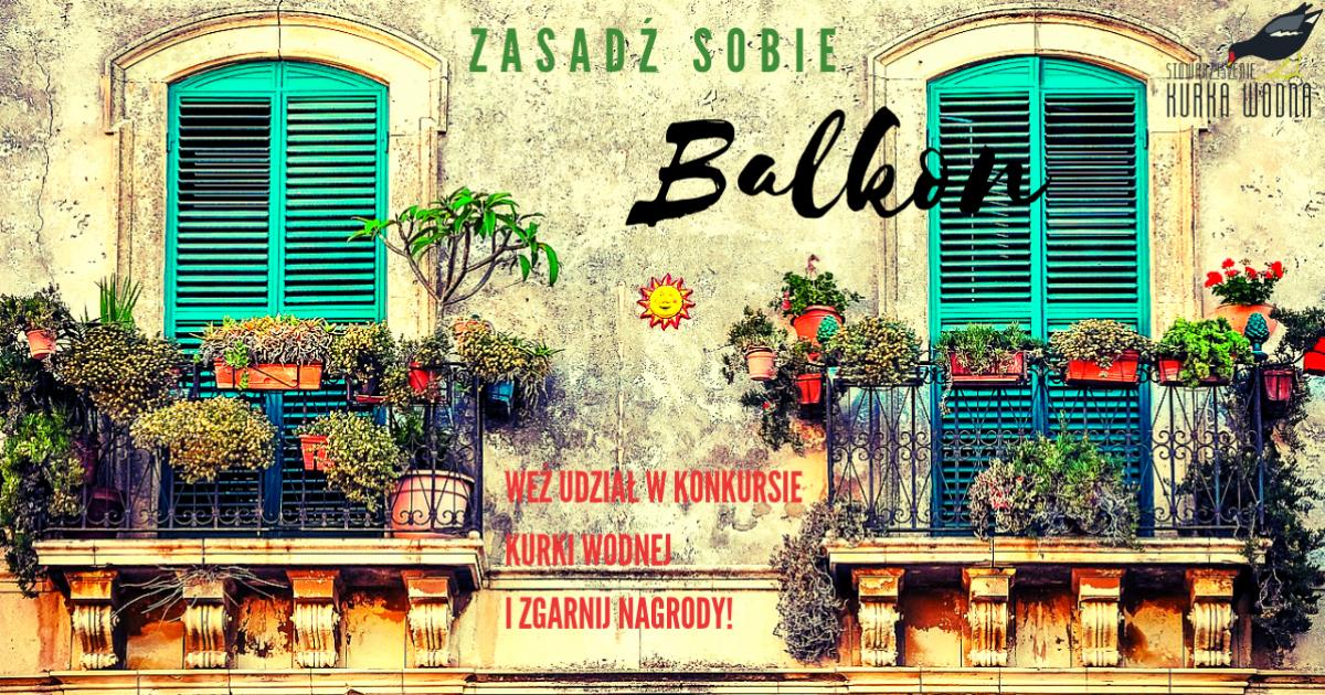 Zasadź sobie balkon_wydarzenie