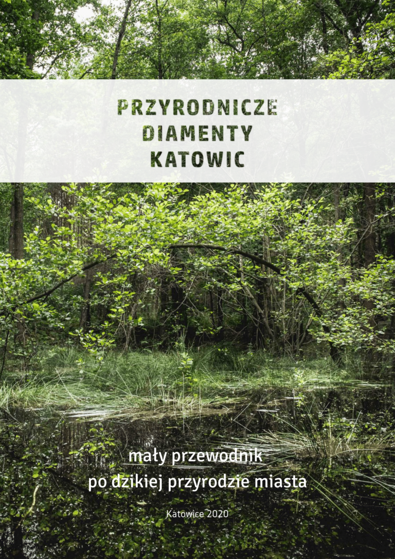 Przyrodnicze-Diamenty-Katowic-przewodnik-strony-1-2-1