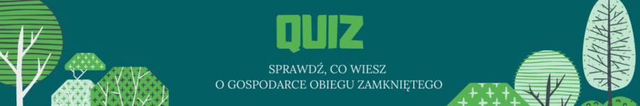 quiz o GOZ
